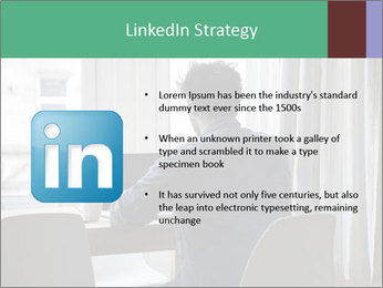 0000082292 PowerPoint Template - Slide 12