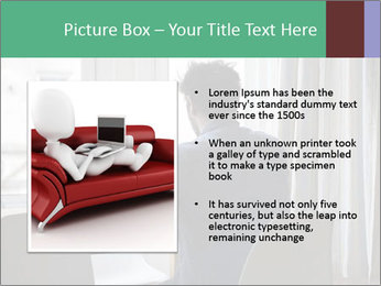 0000082292 PowerPoint Template - Slide 13