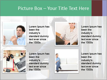 0000082292 PowerPoint Template - Slide 14