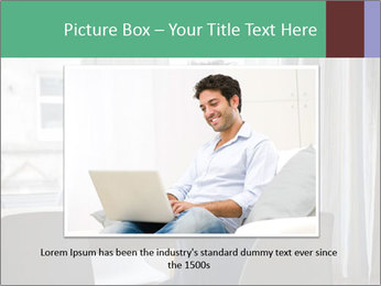 0000082292 PowerPoint Template - Slide 15