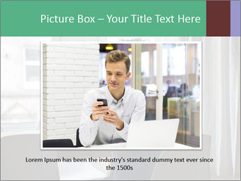 0000082292 PowerPoint Template - Slide 16