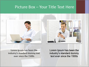 0000082292 PowerPoint Template - Slide 18