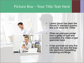 0000082292 PowerPoint Template - Slide 20