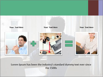0000082292 PowerPoint Template - Slide 22