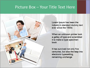 0000082292 PowerPoint Template - Slide 23