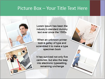 0000082292 PowerPoint Template - Slide 24