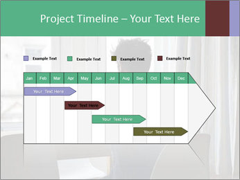 0000082292 PowerPoint Template - Slide 25