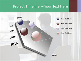 0000082292 PowerPoint Template - Slide 26