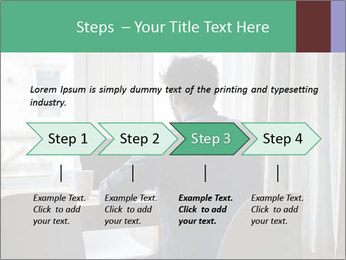 0000082292 PowerPoint Template - Slide 4
