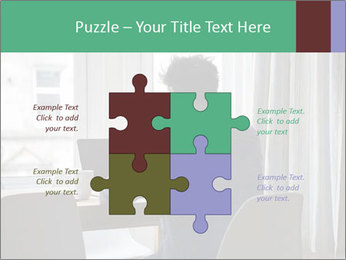 0000082292 PowerPoint Template - Slide 43