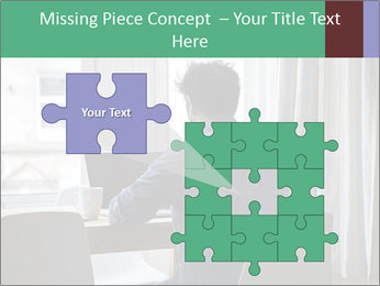 0000082292 PowerPoint Template - Slide 45