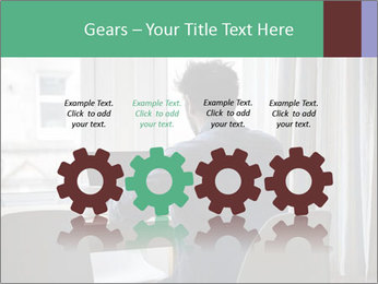 0000082292 PowerPoint Template - Slide 48