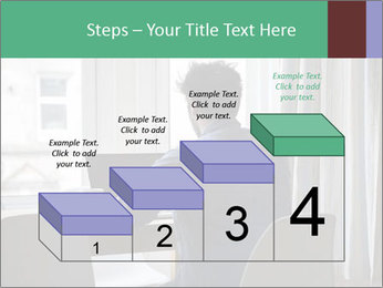 0000082292 PowerPoint Template - Slide 64