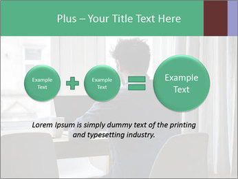 0000082292 PowerPoint Template - Slide 75