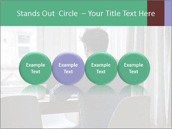 0000082292 PowerPoint Template - Slide 76