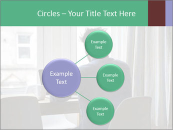 0000082292 PowerPoint Template - Slide 79