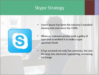 0000082292 PowerPoint Template - Slide 8