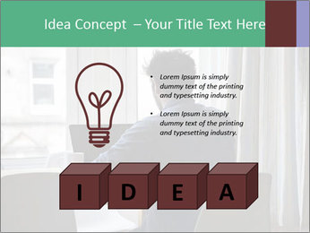 0000082292 PowerPoint Template - Slide 80