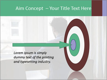 0000082292 PowerPoint Template - Slide 83