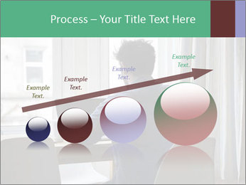 0000082292 PowerPoint Template - Slide 87