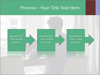 0000082292 PowerPoint Template - Slide 88