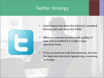 0000082292 PowerPoint Template - Slide 9