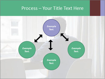 0000082292 PowerPoint Template - Slide 91