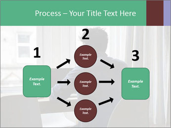 0000082292 PowerPoint Template - Slide 92