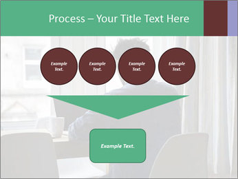 0000082292 PowerPoint Template - Slide 93