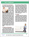 0000082292 Word Template - Page 3