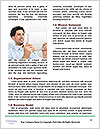 0000082292 Word Template - Page 4