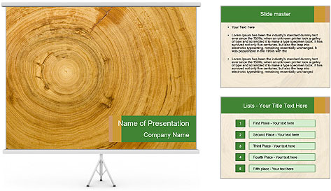 0000082294 PowerPoint Template