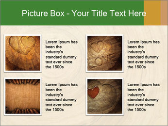 0000082294 PowerPoint Template - Slide 14