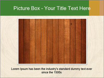 0000082294 PowerPoint Template - Slide 15
