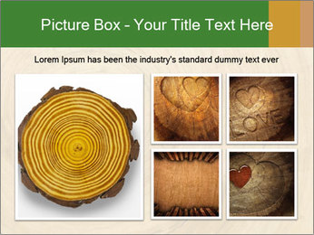 0000082294 PowerPoint Template - Slide 19