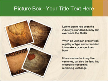 0000082294 PowerPoint Template - Slide 23