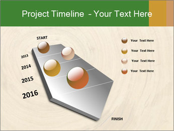 0000082294 PowerPoint Template - Slide 26
