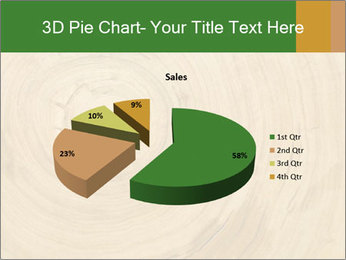0000082294 PowerPoint Template - Slide 35