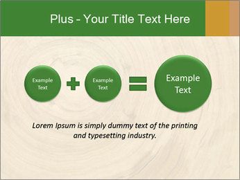 0000082294 PowerPoint Template - Slide 75