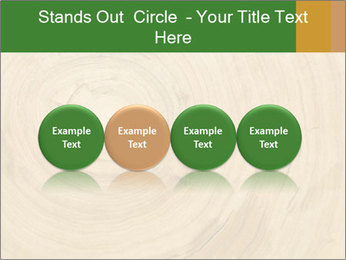 0000082294 PowerPoint Template - Slide 76