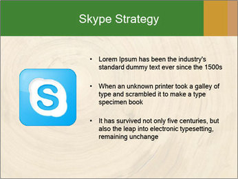 0000082294 PowerPoint Template - Slide 8