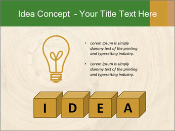 0000082294 PowerPoint Template - Slide 80