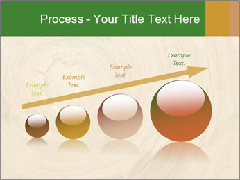 0000082294 PowerPoint Template - Slide 87