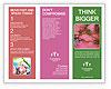 0000082295 Brochure Templates