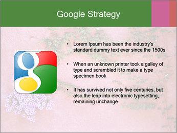 0000082295 PowerPoint Templates - Slide 10