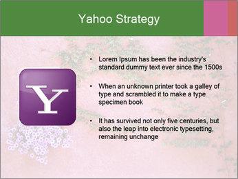0000082295 PowerPoint Templates - Slide 11