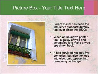 0000082295 PowerPoint Templates - Slide 13