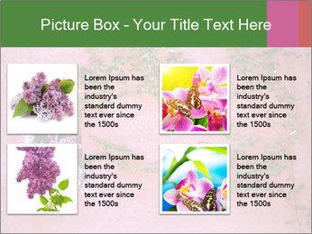 0000082295 PowerPoint Templates - Slide 14