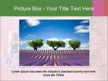 0000082295 PowerPoint Templates - Slide 16