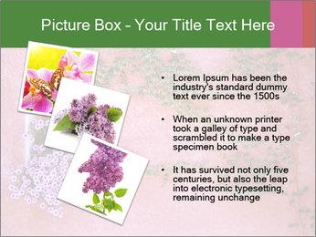 0000082295 PowerPoint Templates - Slide 17